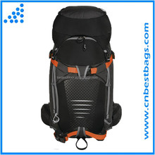backpack black bag travel backpack