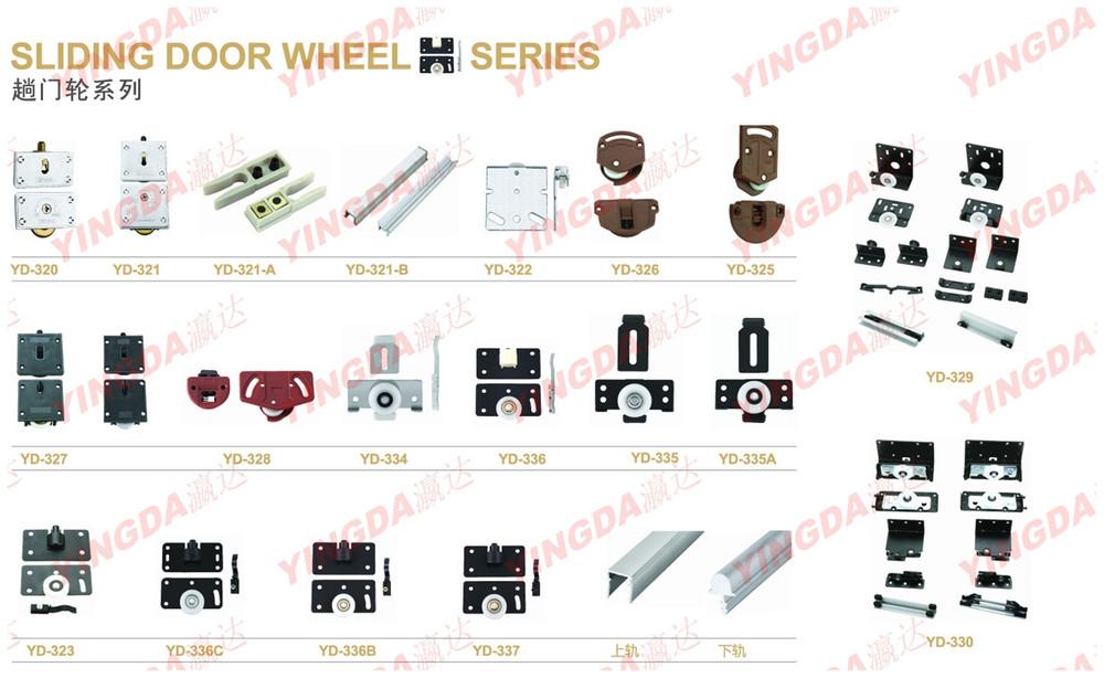 D p t vente meubles - Depot vente meubles reims ...