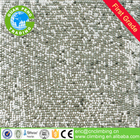 300x300mm heat resistant ceramic tiles non slip bathroom tile granite