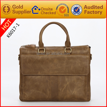 Buying discount designer handbags wholesale made of genuine leather