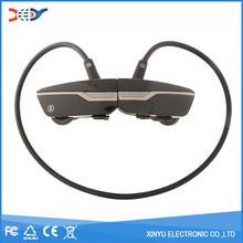 New cell phone accessory wireless digital headset for wholesale