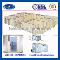 refrigeration unit coolroom panel