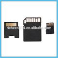 128gb tarjeta micro sd