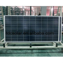 high efficiency 1000 watt solar panel with TUV,IEC,CE certificate