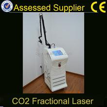 Wholesale Fractional CO2 Laser Equipment