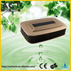 Air Purifier Use In Car or Office Table Help Absorb poison With QI Standard Charger