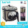 Best sell Foldable EVA Pet Carrier