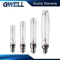 hydroponics 400 watt hps lumens/hydroponics 400w mh/hydroponics 600 watt high pressure sodium light