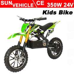 2015 chinese motorcycle for kids