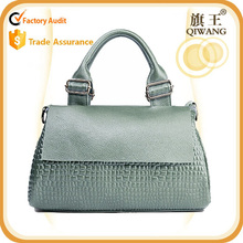 Wholesale totes bag popular worldwide handbags shoulder bags with strap new designs