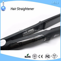 2015 hair straightener electrical irons