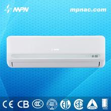 12000BTU 1Ton Split Room Air Conditioner Cooling System Unit
