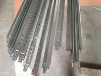 2015 most popular creative promotional hot rolled steel flat bar dimensions