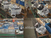 Factory make motorcycle engine/motorcycle accessories/motorbike spare parts wholesale