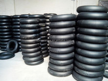 car butyl inner tube 175/185R14 Korea