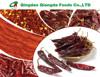 Spice (mixed Paprika)