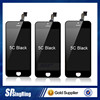 wholesale china lcd for iphone 5s, lcd screen for iphone 5s, for iphone 5s unlocked motherboard 16gb 32gb