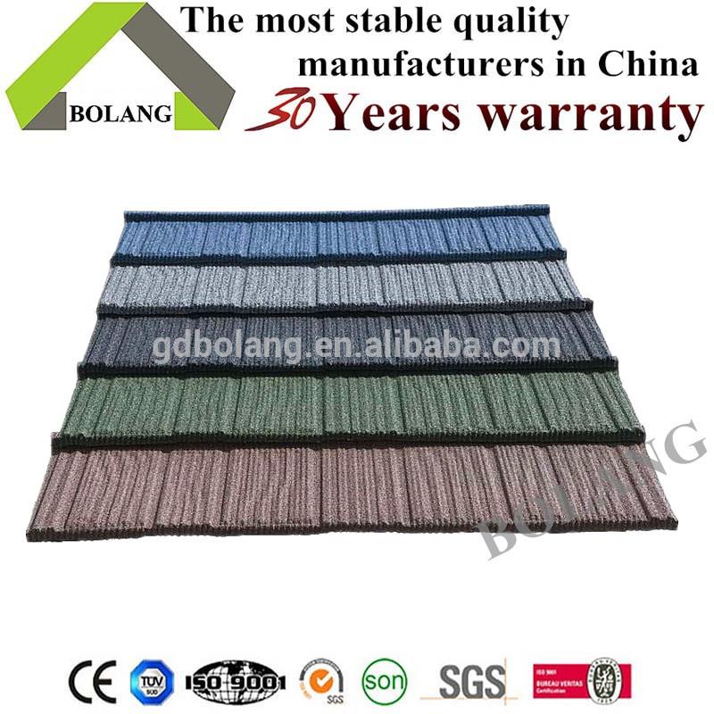 Zinc de toiture prix feuille de t le d 39 acier de couleur for Feuille de zinc prix
