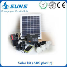 Mass supply ABS plastic portable mini space facts about the solar system