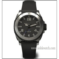 Japan movement quartz watches classic business watches man,New Style Sport watch,diving watches
