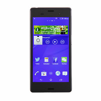 Wholesale 3G wcdma gsm dual sim smart phone 7 inch, android smart phone