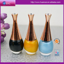 HOT colorful nail polish natural organic nail polish