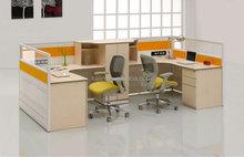 GRT0095 Workstations
