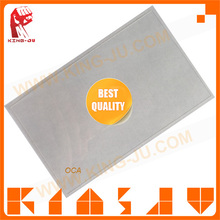 Smartphone OCA Film Double - Sided LCD Glass Glue Adhesive Sheet OCA for Iphone 6 plus,OCA For iPhone 6 plus