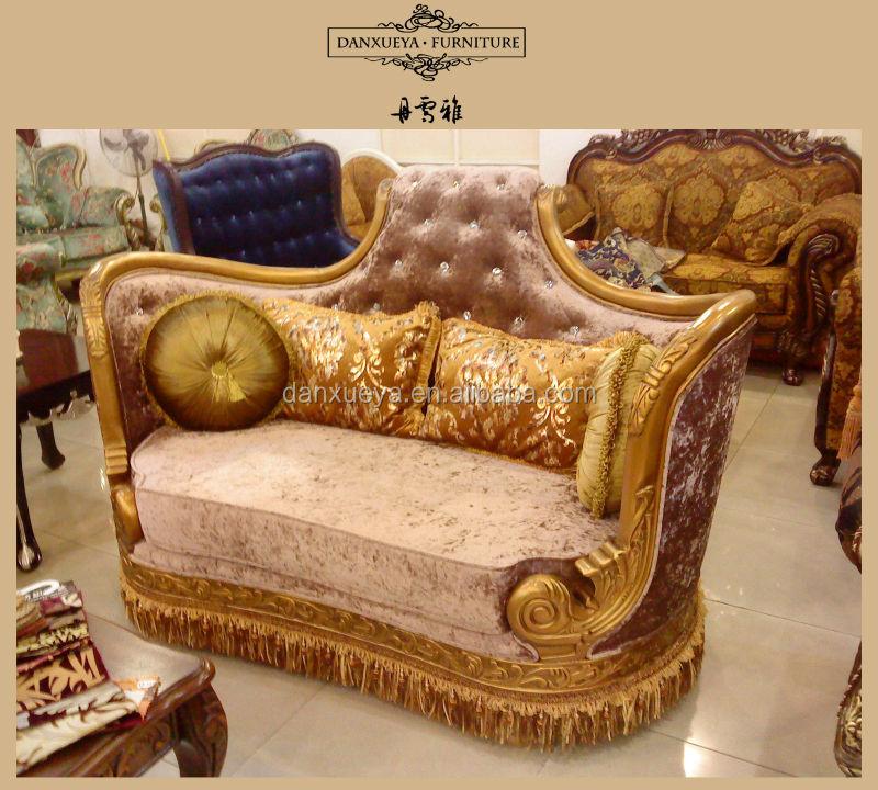 Latest Majlis Designs Joy Studio Design Gallery Best