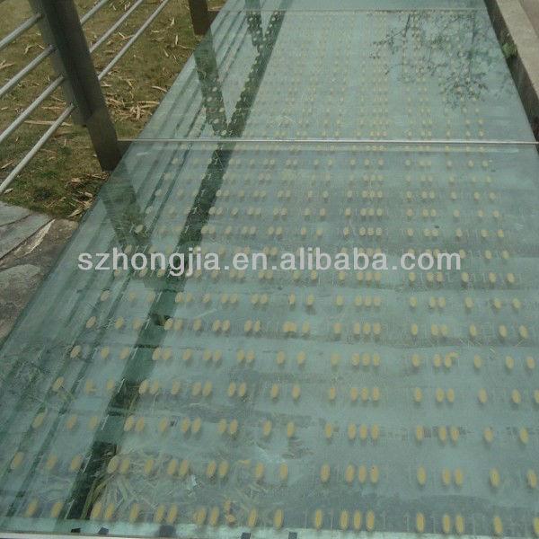 Laminated-glass-floor (1).jpg