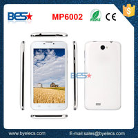 Super Slim trade assurance 6inch dual core MTK8312 with 3G phone calling sim card slot tablet laptops