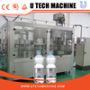 /product-gs/automatic-mineral-water-bottling-machine-pet-drinking-water-bottle-filling-plant-60338141224.html