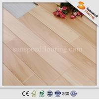 parquet laminate floor guangzhou