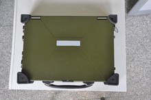 Rugged Slim Laptop TFR-N3015