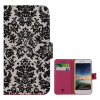 Chinese market trends new design cover case for zte blade c2 plus , smart phone case for zte zmax z970