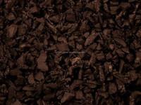 RePlay Rubber Nuggets Brown Bulk Mulch