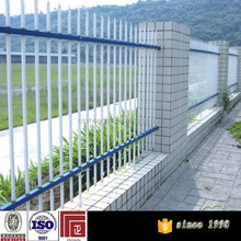 stainless steel fence for wall