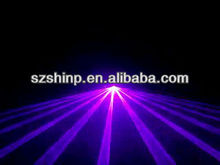 120-200mW single laser show/small size/completely protable
