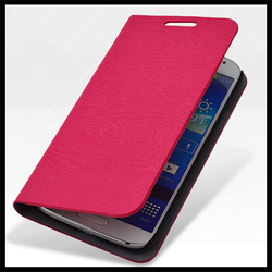 For Samsung Galaxy S4 Pu Case Leather,Cheap Mobile Phone Leather Case For Samsung Galaxy S4
