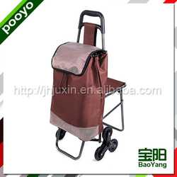 picnic trolley pu leather wholesale hand bags