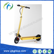 China new OEM mini two wheel city road mobility mobility scooter