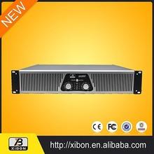 Extrema laranja amplificador / rádio FM / gravador de voz / repetição jogo