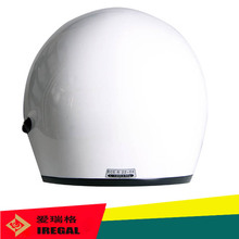 High quality wholesale flip up motor helmet with ECE approval
