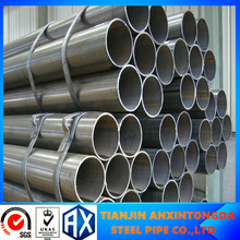 black iron pipe flanges carbon hot rolled prime structural steel h beam 3 pe anticorrosive coating tubes