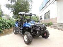 Chain drive transmission system gas/diesel fuel 200cc kids go kart dune bugy