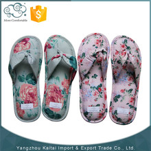 Quality best sell comfortable warm winter cheap wholesale flip flop