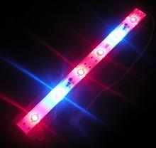 full spectrum 45W 0.9m red 660nm blue 460nm 2015 New Arrival aquarium plant led grow light replacement