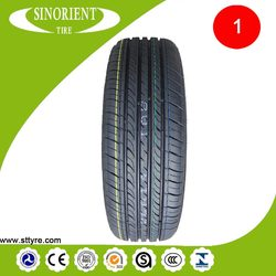 China Hot Selling Car Tire 185 65 r15 With Competitive Prices