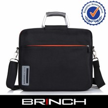 cheap brinch laptop bag,wholesale bag laptop,Fashionable Laptop Bags