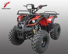 China supplier 90cc kids ATV ( FA-D90)